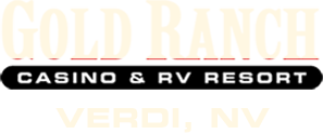 Gold Ranch Casino & RV Resort
