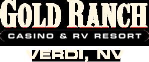 Gold Ranch Casino & RV Resort