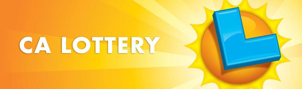 goedkoop kopen goedkoopste koop het beste Lottery – Gold Ranch Casino & RV Resort