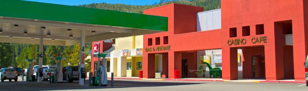 gold ranch casino verdi nv